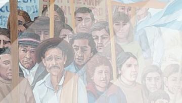 Nuevo sitio de publicaciones de los Posgrados en Análisis Institucional en la página web de la FCPyS