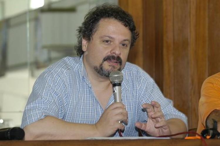 Seminario de posgrado: La Guerra Fría cultural en Brasil y sus conexiones con América Latina y Francia, 1947-1970