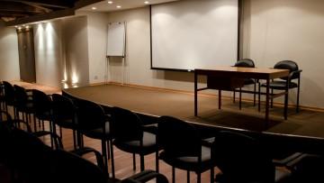Protocolo para mesas de exámenes finales en contexto de aislamiento