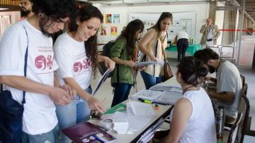 Mendoza es sede del Encuentro Nacional de Psicología Comunitaria