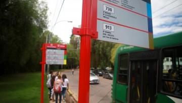 Trabajo Social: Becas de ayuda económica para transporte