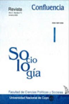 AÑO 2, NÚM. 5 (2005). Sociología