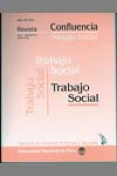 AÑO 1, NÚM. 4 (2004). Trabajo Social
