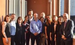 La FCPyS fue convocada para analizar el impacto social del coronavirus
