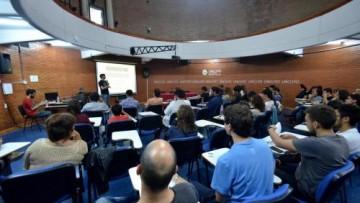 Conferencia INPAE 2020: últimos días para el envío de ponencias