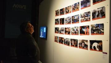 Semana de las Artes y el Diseño en la UNCuyo