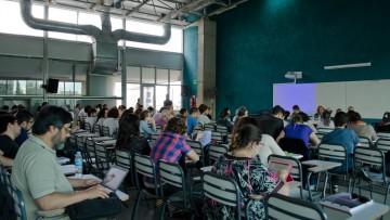 Convocatoria para Beca en la Facultad de Ingeniería