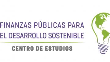 La FCPyS presenta un Centro de Estudios para contribuir al desarrollo sostenible
