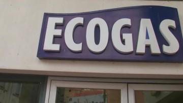 ECOGAS busca profesionales en Comunicación Social