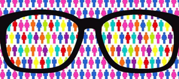 """Tercer Encuentro de Egresades: """"Herramientas para comunicar con perspectiva de género"""""""