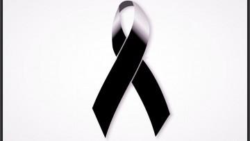 La FCPyS despide con tristeza al estudiante Nicolás Salas
