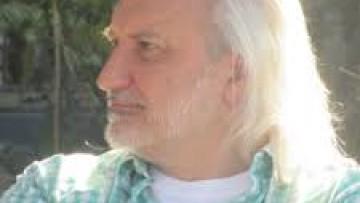 El cineasta, productor audiovisual y académico chileno Fernando Acuña estuvo en la FCPyS
