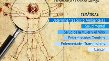 SUBSIDIO A PROYECTOS DE INVESTIGACIÓN EN SALUD