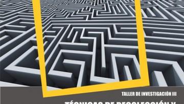 Trayecto Integrado de Talleres de Investigación y Posgrado