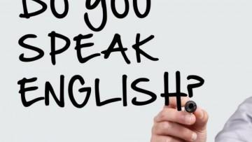 Examen nivelador de Inglés