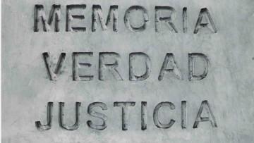 El Área de Derechos Humanos de la FCPyS repudia las declaraciones del presidente Mauricio Macri