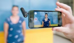 Cómo producir y subir un video al aula virtual