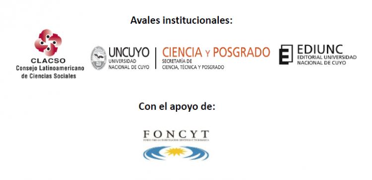 Avales Institucionales