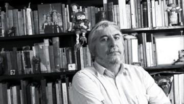 Reconocido historiador analizará la vigencia del pensamiento marxista