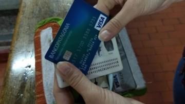¿Tenés tarjeta? Gestioná tu Patagonia Universitaria sin costo
