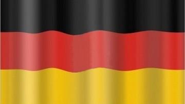 Posibilidades de Becas en Alemania