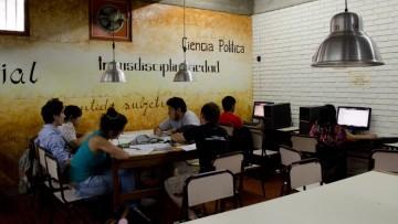 Cambios en fechas de las mesas de exámenes de mayo por paro