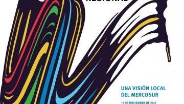Seminario: Repensando la integración Regional