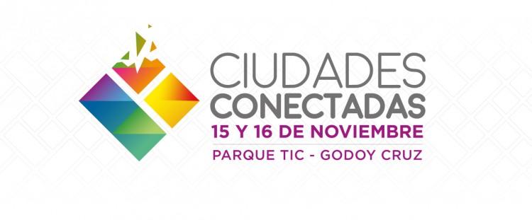 """Jornadas sobre """"Ciudades Conectadas"""" en el Parque TIC"""