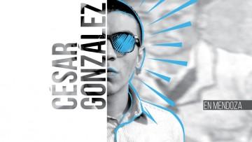 César González visitará la FCPyS