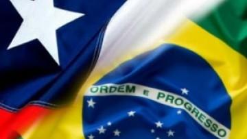 Movilidad para Docentes, Becas para estudiantes y Convocatoria para Cumbre en Río