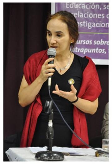 Seminario sobre Género en América Latina