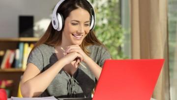 Para sumar cátedras virtuales a la oferta internacional latinoamericana de la red PILA