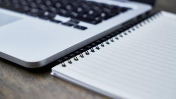 Turno de agosto: cronograma completo de las mesas virtuales