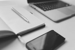 Convocatoria a Egresadas y Egresados de la FCPyS para ofrecer cursos cortos o conversatorios de manera virtual