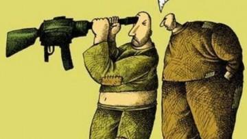 Comunicación, Política y Democracia