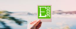 Se viene el ENACOM 2020 en versión virtual
