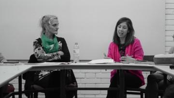 Las estrategias del activismo ciberfeminista