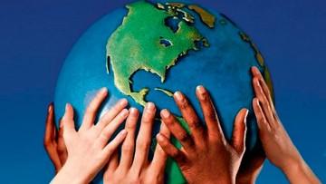 Ya te podés anotar para ser parte del 6º Certamen de Derechos Humanos