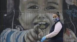 Voces en debate: las Ciencias Sociales reflexionan sobre la pandemia