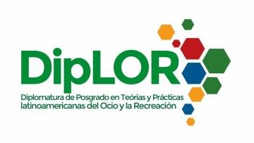 Diplomatura de Posgrado en Teorías y Prácticas Latinoamericanas del Ocio y la Recreación