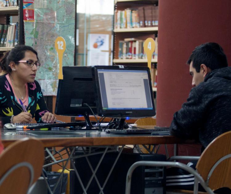 Convocatoria abierta para publicar artículos en la PiPP de la UNCuyo