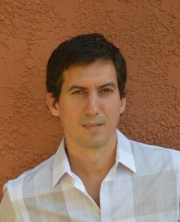 Entrevista a Juan Ignacio Piovani. Director Red ELMECS