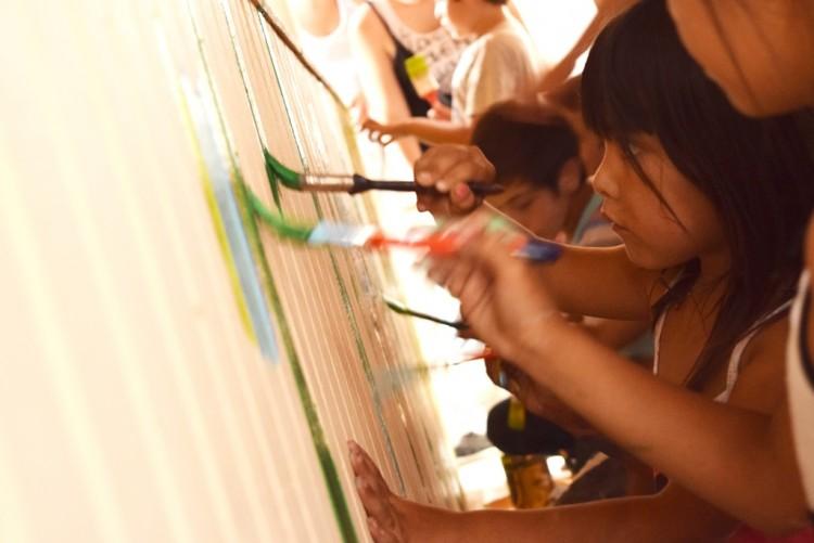 Convocan a estudiantes para trabajar en proyecto territorial
