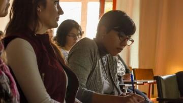 Convocatoria docente para la Tecnicatura en Gestión y Administración en Instituciones Públicas