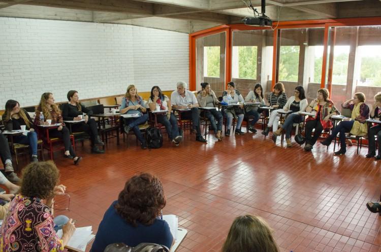 La FCPyS sede del III Encuentro Académico Nacional de Trabajo Social