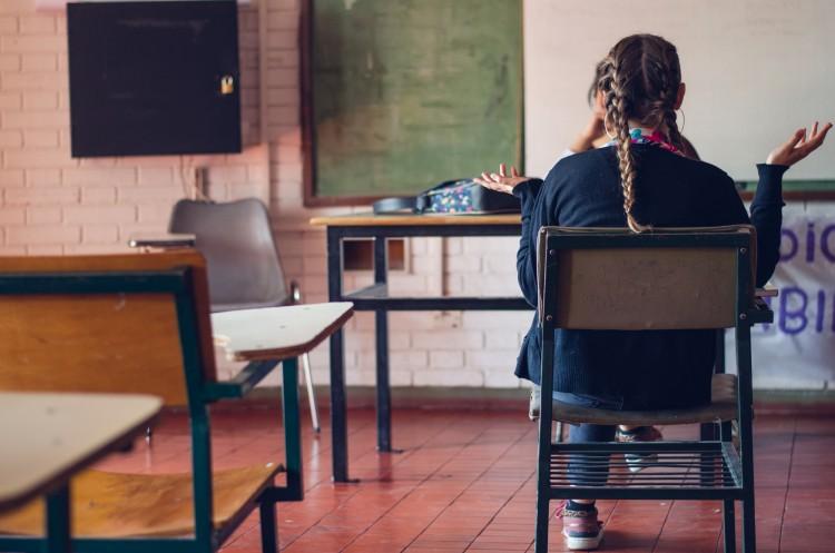 ¡Atención! Se reprograman las mesas de examen del lunes 25