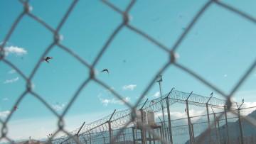 La prevención de la violencia institucional en cárceles y comisarías en contexto de pandemia