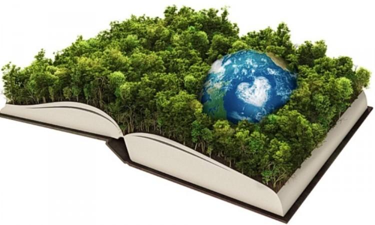Horacio Machado brindará un curso sobre Ecología Política