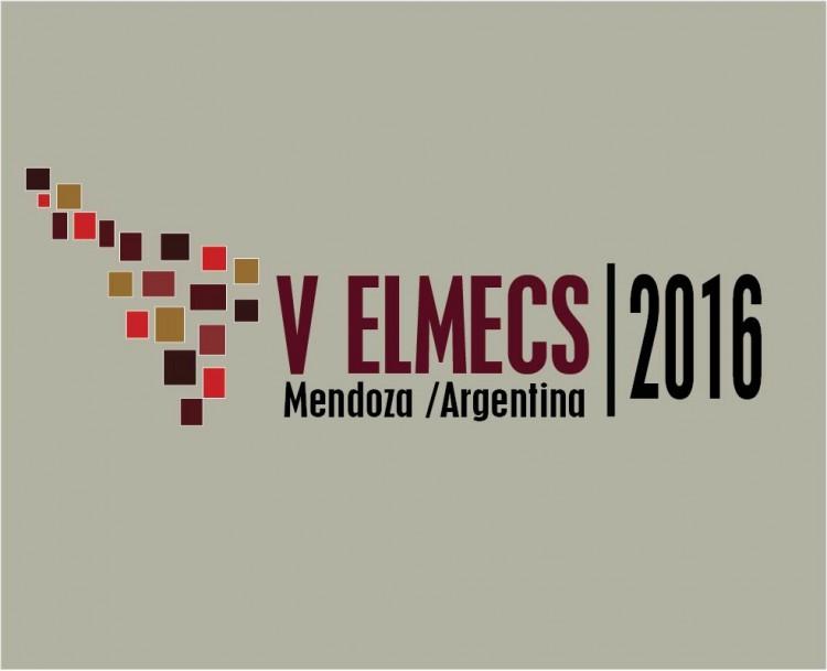 V Encuentro Latinoamericano de Metodología de las Ciencias Sociales  (ELMeCS)