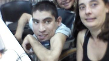 La FCPyS despide con tristeza al estudiante Emanuel Sepúlveda